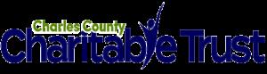 Charles County Charitable Trust logo