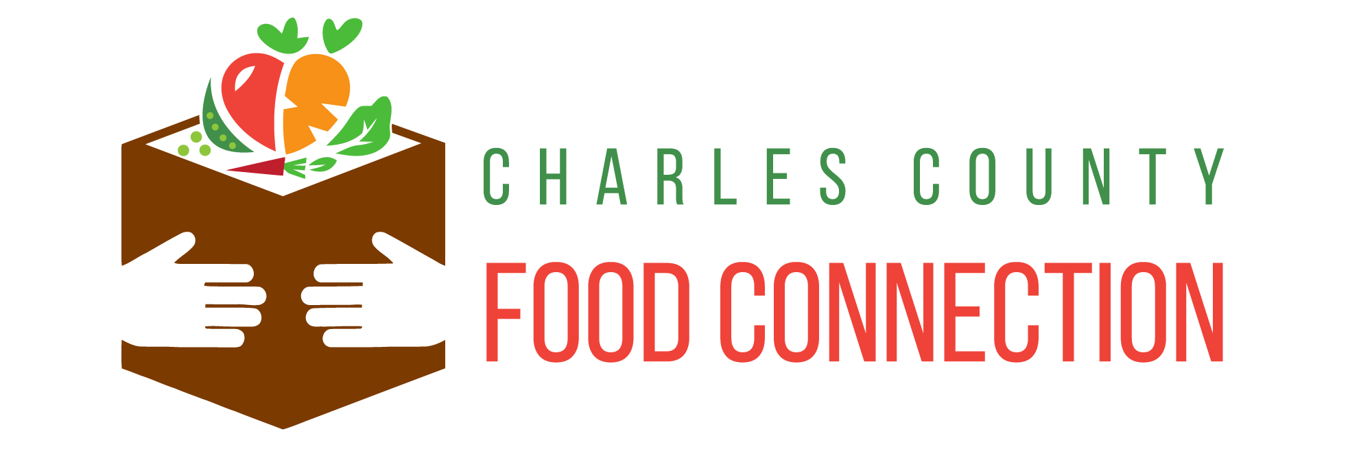 Charles County Food Connection